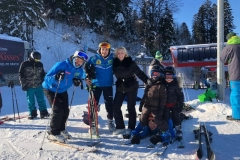1_ski-and-snowboard-lessons-with-Rj-ski-school-Poiana-Brasov