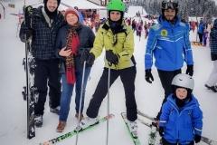 2017-cursuri-de-schi-pe-partia-Bradul-din-Poiana-Brasov