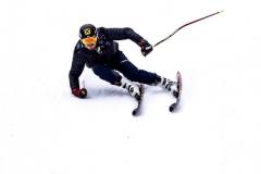 Andrei-instructor-ski-la-RJ-ski-school-Poiana-Brasov