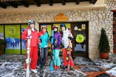 Centru-Inchirieri-Ski-si-Snowboard-din-Poiana-Brasov