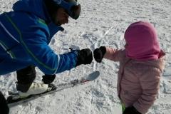 Cursuri-Ski-cu-Instructor-ski-din-Poiana-Brasov