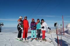 Cursuri-de-Ski-cu-Roxana-Instructor-de-ski-la-RJ-Ski-School-din-Poiana-Brasov