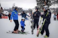 Cursuri-ski-cu-RJ-Ski-School-din-Poiana-Brasov