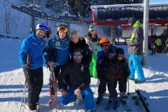 Poiana-Brasov-cursuri-de-ski-si-snowboard