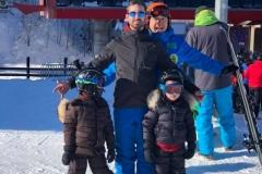 Poiana-Brasov-ski-snowboard-center