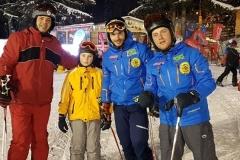 RJ-ski-snowboard-lessons