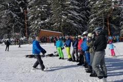 Snowboard-lessons-in-Poiana-Brasov