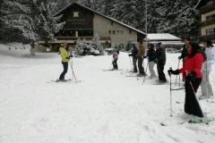 cursuri-de-schi-pentru-grupuri-organizate-de-RJ-Ski-School-Ski-Rentals-din-Poiana-Brasov