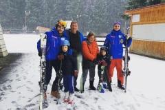 cursuri-de-ski-in-poiana-brasov