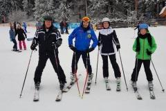 cursuri-de-ski-pe-partia-de-ski-Bradul