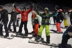 cursuri-de-snowboard-cu-RJ-snowboard-school-din-Poiana-Brasov