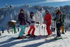 cursuri-ski-si-perfectionare-cu-RJ-scoala-de-schi-din-statiunea-Poiana-Brasov