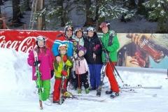 distractie-si-schi-cu-RJ-ski-School-din-Poiana-Brasov