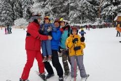 poiana-brasov-scoala-ski-si-snowboard
