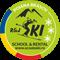 Ski & Snowboard Rental Shop Poiana Brașov