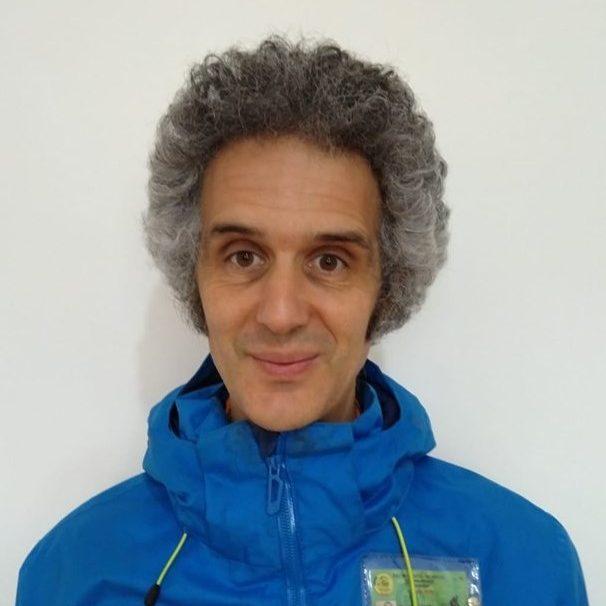 Instructor ski profesionist acreditat ISIA la R&J scoala de ski Poiana Brasov